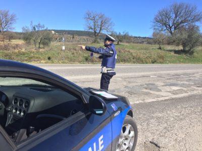 degrado interventi microcriminalità polizialocale corciano-centro cronaca san-mariano