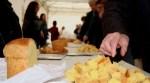 A Mantignana arriva la Rassegna della Torta di Pasqua Umbra