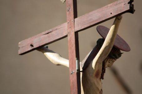 castelveito celebrazioni crocifisso festa grossa gesù migiana religione castelvieto corciano-centro eventiecultura migiana