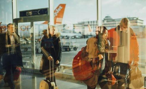 coldiretti economia sisma stranieri terremoto travel turismo viaggio economia