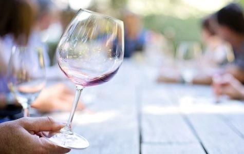 castellodivino verona vinitaly vino corciano-centro economia eventiecultura