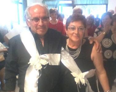 anno sociale ballando con le stelle centro sociale chiusura festa gara di ballo corciano-centro ellera-chiugiana