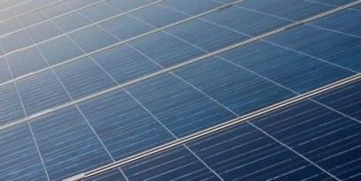 consiglio comunale fotovoltaico m5s politica taverne