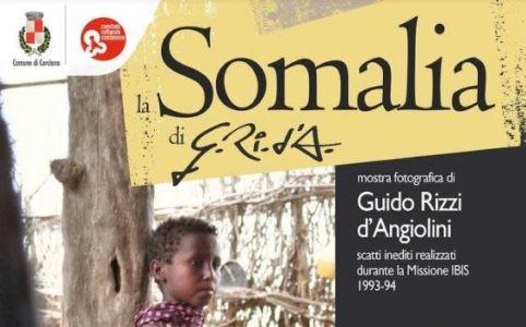 antropologia fotografia mostra onu somalia corciano-centro eventiecultura glocal