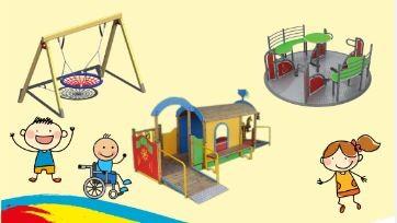 bambini cri corciano croce rossa parco parco delle fate raccolta fondi corciano-centro cronaca san-mariano