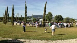 IMG 20170612 WA0008 resized 300x168 - Solomeo: inaugurato il Parco Don Alberto Seri