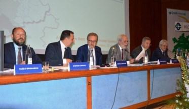 BCC Umbria: la prima assemblea dei soci approva il bilancio 2016 5