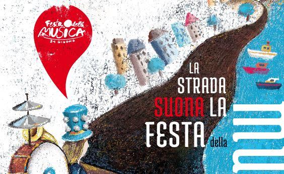 Il 21 giugno è Festa della Musica: iniziative nei borghi di Corciano e Solomeo
