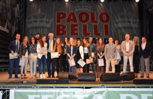 Primo compleanno di BCC Umbria: 2000 persone, cena itinerante e concerto di Paolo Belli 6