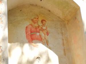 IMG 20170716 160119 resized 300x225 - Depredata edicola sacra a Solomeo, i ladri portano via i mattoni