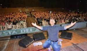 Primo compleanno di BCC Umbria: 2000 persone, cena itinerante e concerto di Paolo Belli 5