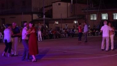 Eventi: a 'Mantignana in settembre' si va avanti nel segno della tradizione 5