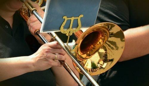 associazione banda musicale cultura DABI musica eventiecultura glocal