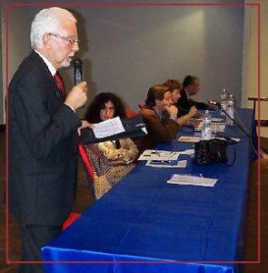Antonio Cardinali centro anziani concorso poesia premio letterario versi corciano-centro cronaca ellera-chiugiana