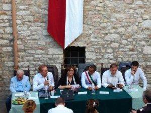 wp image 1414292589 300x225 - Al via il Corciano Festival, 53 edizione di una della  manifestazioni di più alto livello culturale dell'Umbria