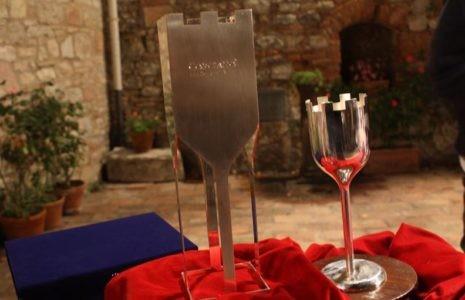castello di vino gastronomia vino corciano-centro