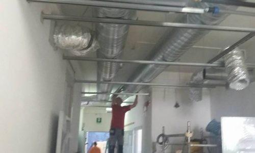 efficienza energia lavori scuola corciano-centro cronaca