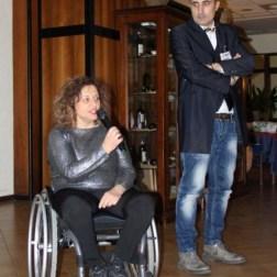 associazione l abbraccio beneficenza jenny narcisi solidarietà eventiecultura mantignana