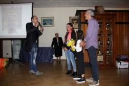 L'Associazione L'Abbraccio compie un anno: grande festa in nome della solidarietà 17