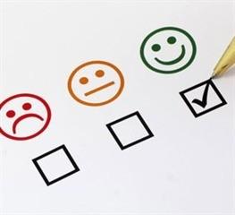 comune Customer Satisfaction indagine questionario servizi soddisfazione utenti sportello corciano-centro cronaca