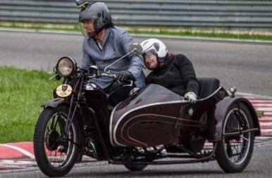 camep due ruote moto trasimeno cronaca
