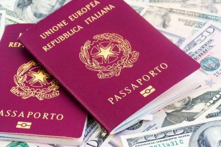 domanda on line passaporto perugia questura richiesta capocavallo castelvieto corciano-centro cronaca ellera-chiugiana glocal mantignana migiana san-mariano solomeo taverne