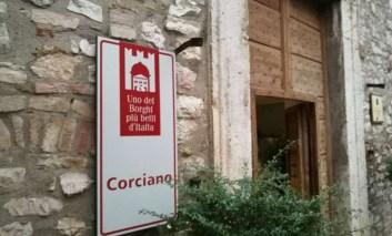 Elezioni Comunali: fra nuovi arrivi e vecchie glorie ecco cosa bolle in pentola a Corciano