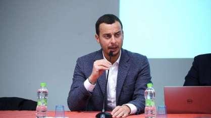 Idrico e rifiuti: conferenza annuale dell'AURI all'insegna della trasparenza 5