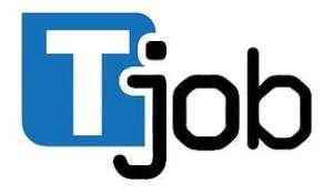 tjob 300x175 - homepage
