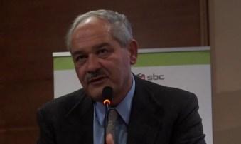Morto Massimo Calzoni, Il cordoglio degli imprenditori umbri