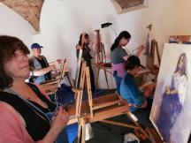 artisti americani a corciano (8)