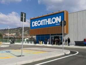 decathlon (1)