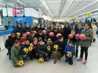 decathlon (3)