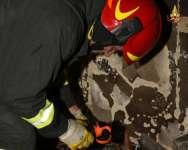 incendio palazzina ellera (3)