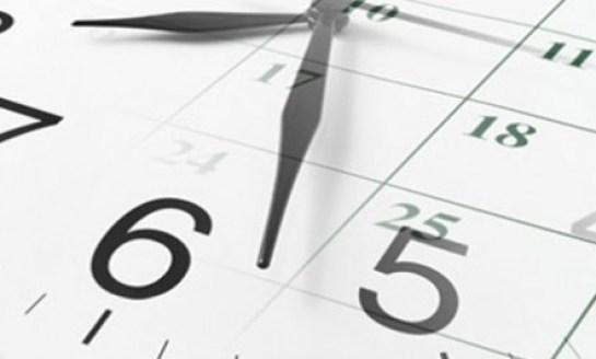 Servizi di prolungamento orario e di tempo integrato per l'anno scolastico 2018/2019: ecco come iscriversi