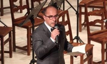 Stefano Gabrielli confermato presidente della Società Filarmonica di Solomeo