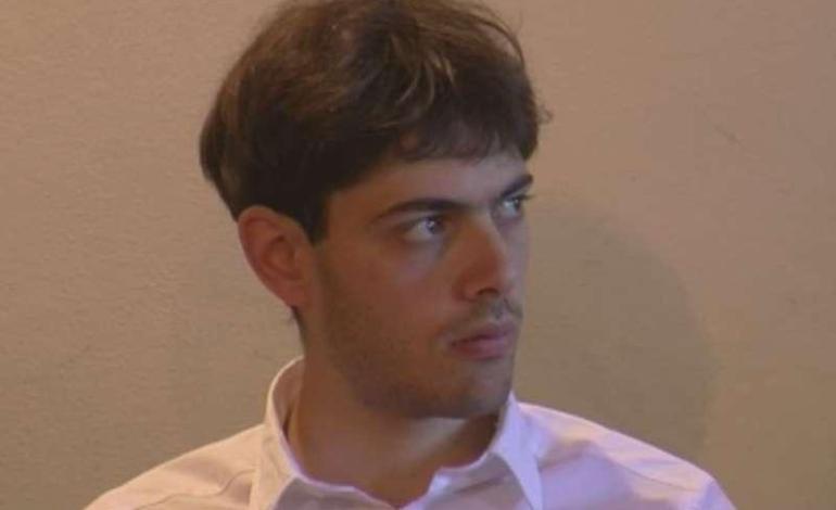 Gianluca Taburchi (Lega)