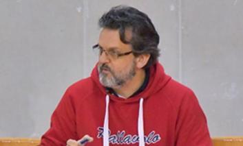 Nuova stagione sportiva, la Pallavolo Ellera si affida a coach Tomassetti