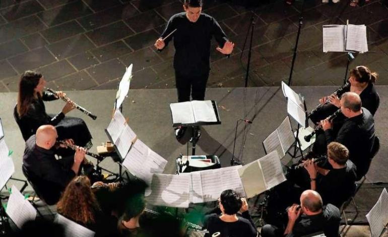 """Rossini chiude il Corciano Festival, gli organizzatori: """"Un successo grandioso"""""""