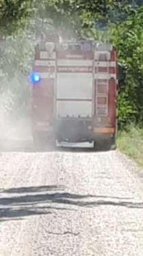prociv antincendio (10)