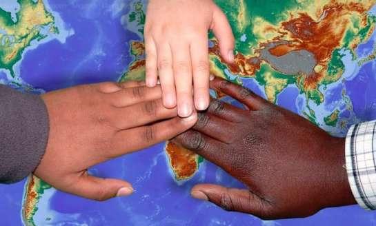 I richiedenti asilo fanno volontariato: accordo fra Comune di Corciano e Arcisolidarietà Ora d'Aria