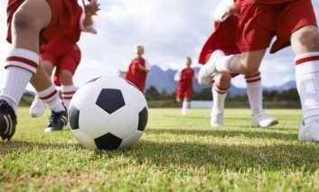 Bambini e sport, successo per la 'Giornata del piccolo calciatore' a Mantignana