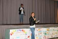 scuola sociale solidarietà cronaca
