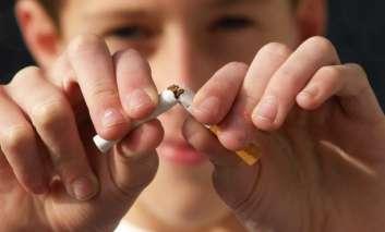 """""""Stop al fumo"""", al via il corso gratuito alla Usl Umbria 1"""