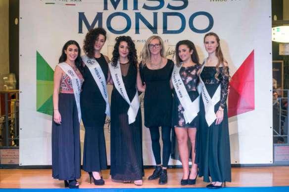 miss mondo selezioni gherlinda (1)