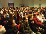 internati militari nazifascismo nazismo resistenza scuola shoah studenti eventiecultura