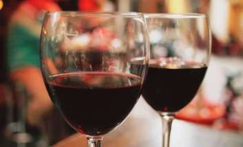 L'Umbria del vino si prepara al Vinitaly di Verona