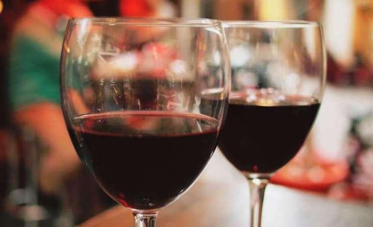 """Vino, cresce l'export. Coldiretti Umbria: """"Traino per l'economia del territorio"""""""
