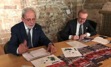 BCC Umbria celebra la festa del socio tra socialità e importanti obiettivi