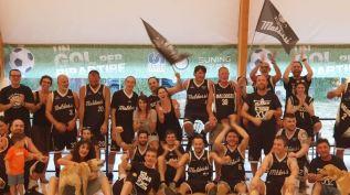basket csi csiperugia csiumbria maldossi pallacanestro sport